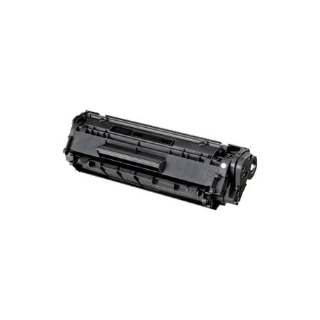 Canon FX-10 (compatible)
