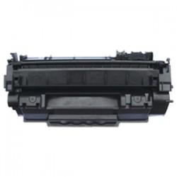 Toner HP CE505A / Canon 719H / CF280 (compatible)