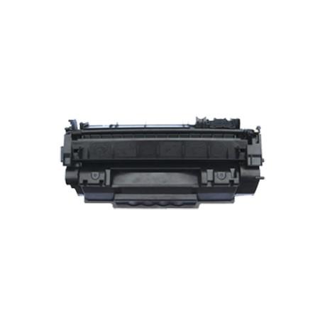 HP CE505A / Canon 719 / CEXV40 (compatible)