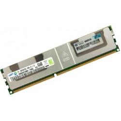 RAM 16GB DDR3-2133MHz ECC REG