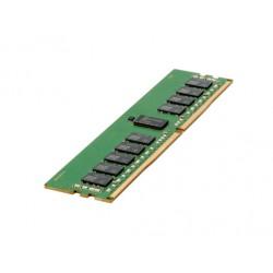 HP RAM 16GB DDR4 1xR4 PC4-2400M ECC