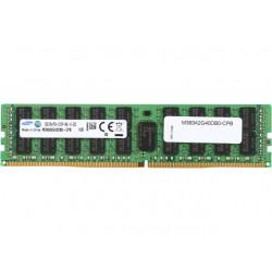 Samsung RAM 16GB DDR4 1xR4 PC4-22133 ECC