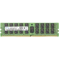 Samsung RAM 32GB DDR4 1xR4 PC4-22133 ECC