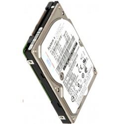 HDD HP 300GB 2.5 15K SAS