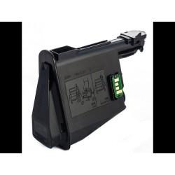 Toner Kyocera TK-1110 (compatible)