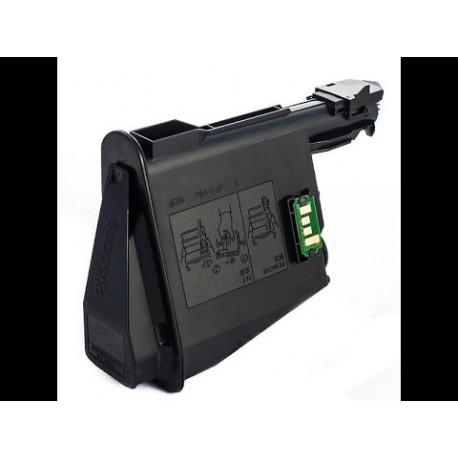 Kyocera TK-1110 (compatible)