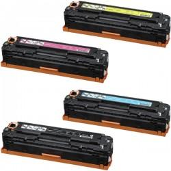 Toner Canon CRG-331 / CRG-731 (compatible)