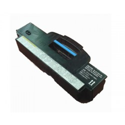 TK-KM1530 (compatible)