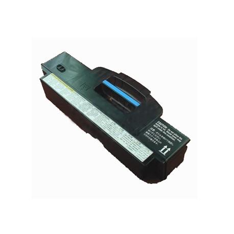 Kyocera TK-KM1530 (compatible)