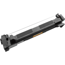 Toner Brother TN-1050 (compatible)
