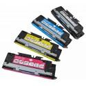Toner Epson C1600 pack 4 toner couleur (compatible)