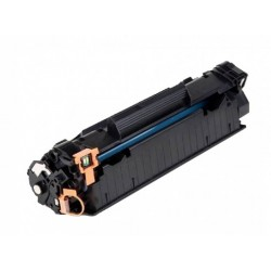 Toner HP CF279A (compatible)