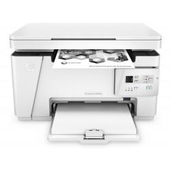 imprimante laser HP LaserJet Pro MFP M26a