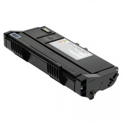 RICOH SP - 100/112(compatible)