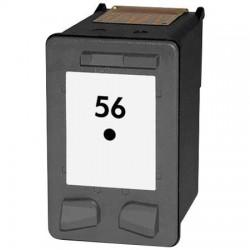 Cartouche HP 78 / C6578AE