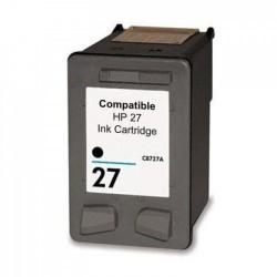 CARTOUCHE HP 27 / C8728AE