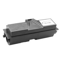 Toner Kyocera TK-1130 (compatible)