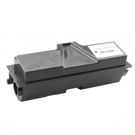 Kyocera TK-1130 (compatible)