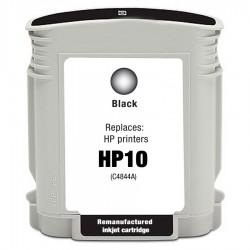 CARTOUCHE HP 10 / C4844A