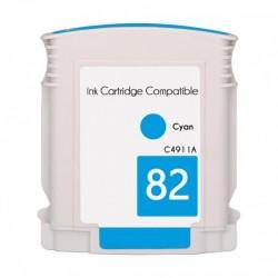 CARTOUCHE HP 11 C4836AE