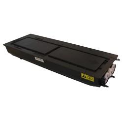 Toner Kyocera TK-410/420/435 (compatible)