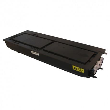 Kyocera TK-410/420/435 (compatible)