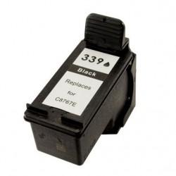CARTOUCHE HP C8766EE N°130/N°339