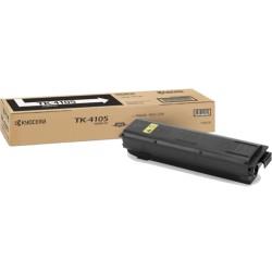 Toner Kyocera TK-4105 (compatible)