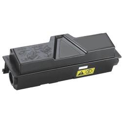 Toner Kyocera TK-1140 (compatible)