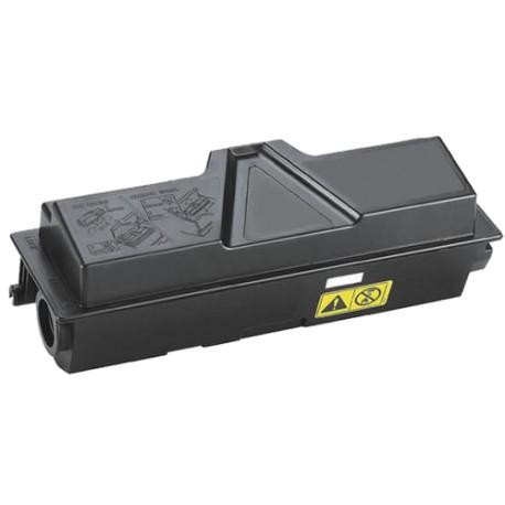 Kyocera TK-1140 (compatible)