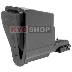 Toner Kyocera TK-1120 (compatible)