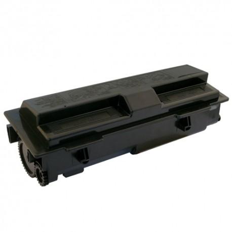 Kyocera TK-110 (compatible)
