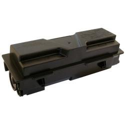 Toner Kyocera TK-130 (compatible)