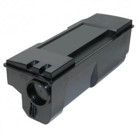 Kyocera TK-60 (compatible)
