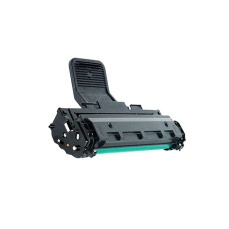 Samsung MLT-D108S (compatible)