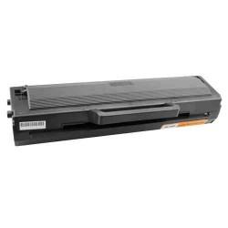 Toner Samsung MLT-D104S / ML1660-SCX3200 (compatible)