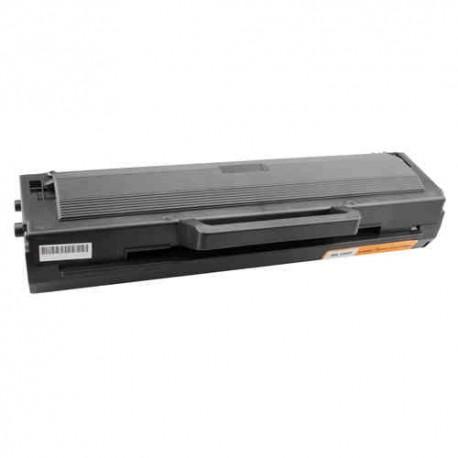 Samsung MLT-D104S (compatible)