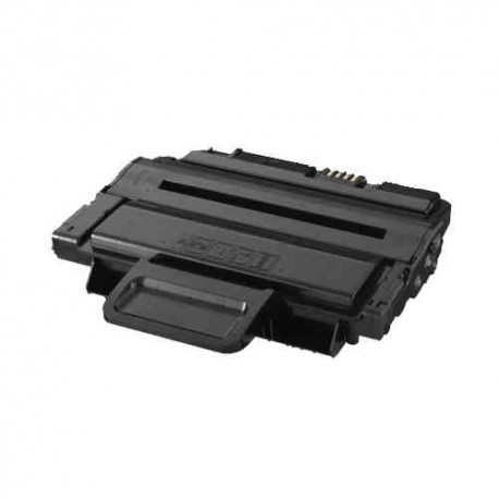 Samsung ML-2850B (compatible)