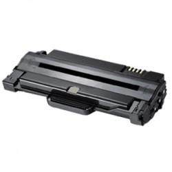 Samsung MLT-D105S (compatible)