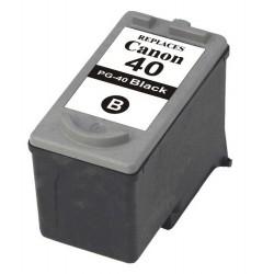 Cartouche compatible CANON PG 40