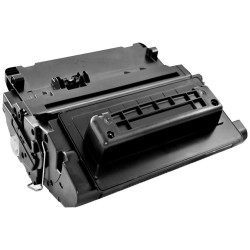 Toner HP CF 281A - (Compatible)