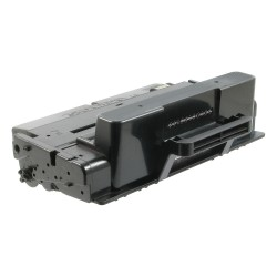 Xerox Phaser 3320/3310 (Compatible)