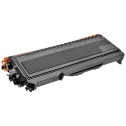Toner​ Brother TN-350/2000/2005(Compatible)