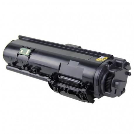 Toner Kyocera TK-1150(Compatible)