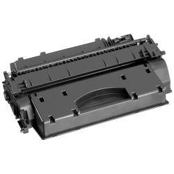 HP CE505X / Canon 719 / CEXV40 (compatible)