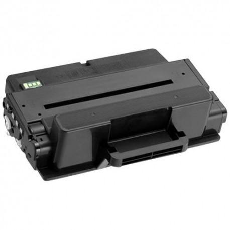 Toner Samsung MLT-D205