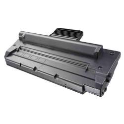 Samsung SCX-4100 / 3K (compatible)