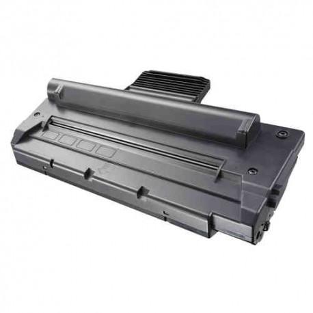Samsung SCX-4100 (compatible)