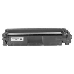 HP CF217A (compatible)