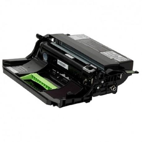 Toner Lexmark MS 810 (compatible)